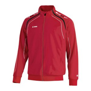 jako-trainingsjacke-champion-rot-f01-8794.jpg
