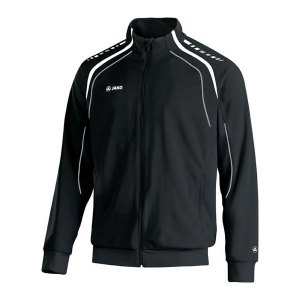 jako-trainingsjacke-champion-schwarz-f08-8794.jpg