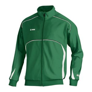 jako-trainingsjacke-passion-f02-gruen-weiss-8787.jpg