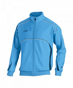 jako-trainingsjacke-passion-f45-skyblue-marine-8787.jpg