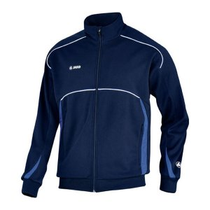 jako-trainingsjacke-passion-f49-marine-royal-8787.jpg