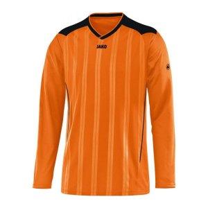 jako-trikot-copa-active-langarm-la-longsleeve-f19-orange-schwarz-4372.jpg
