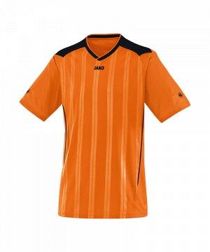 jako-trikot-copa-kurzarm-f19-orange-schwarz-4272.jpg