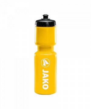 jako-trinkflasche-f03-gelb-schwarz-2147.jpg