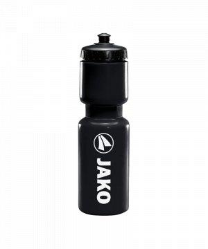 jako-trinkflasche-f08-schwarz-weiss-2147.jpg