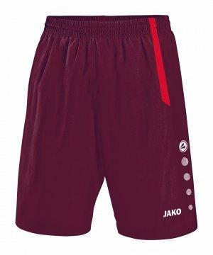 jako-turin-sporthose-short-kinder-ohne-innenslip-football-f14-rot-4462.jpg
