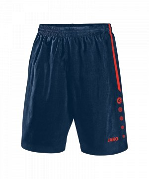 jako-turin-sporthose-short-kinder-ohne-innenslip-football-f18-blau-4462.jpg