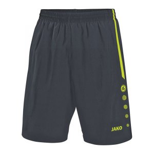 jako-turin-sporthose-short-kinder-ohne-innenslip-football-f23-grau-4462.jpg