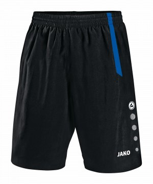 jako-turin-sporthose-short-kinder-ohne-innenslip-football-f40-schwarz-4462.jpg