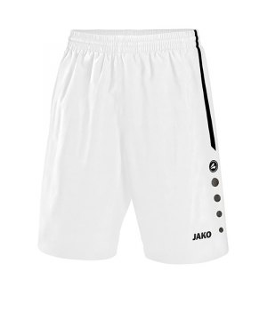 jako-turin-sporthose-short-ohne-innenslip-football-f00-weiss-schwarz-4462.jpg