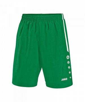 jako-turin-sporthose-short-ohne-innenslip-football-f06-gruen-weiss-4462.jpg