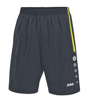 jako-turin-sporthose-short-ohne-innenslip-football-f23-grau-4462.jpg