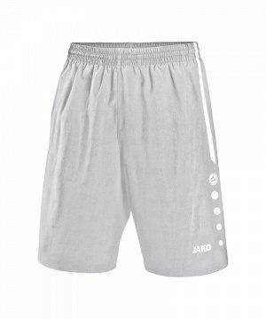 jako-turin-sporthose-short-ohne-innenslip-football-f41-grau-4462.jpg