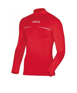 jako-turtleneck-comfort-underwear-funktionsunterwaesche-langarmshirt-mit-stehkragen-men-herren-maenner-rot-f01-6952.jpg