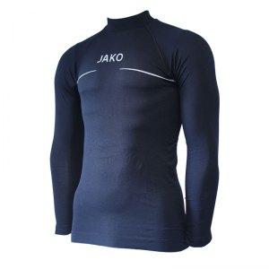 jako-turtleneck-comfort-underwear-funktionsunterwaesche-langarmshirt-mit-stehkragen-men-herren-maenner-schwarz-f08-6952.jpg