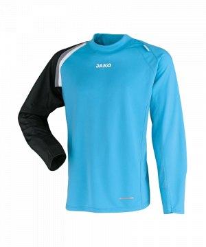 jako-tw-trikot-premium-langarm-mit-nr-torwarttrikot-mit-ellbogenpolster-torhueter-goalkeeper-men-herren-maenner-blau-8970.jpg