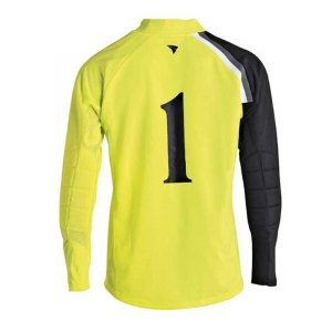 jako-tw-trikot-premium-langarm-mit-nr-torwarttrikot-mit-ellbogenpolster-torhueter-goalkeeper-men-herren-maenner-gelb-8970.jpg