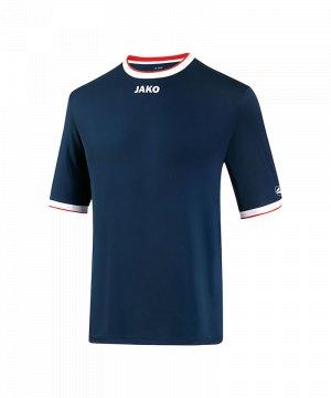 jako-united-trikot-jersey-shirt-kurzarm-short-sleeve-f09-blau-weiss-4283.jpg