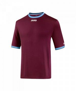jako-united-trikot-jersey-shirt-kurzarm-short-sleeve-f14-maroon-rot-blau-4283.jpg