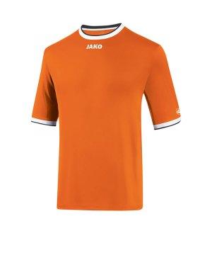 jako-united-trikot-jersey-shirt-kurzarm-short-sleeve-f19-orange-weiss-4283.jpg