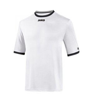 jako-united-trikot-jersey-shirt-kurzarm-short-sleeve-kids-kinder-f00-weiss-schwarz-4283.jpg