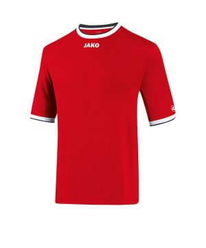 jako-united-trikot-jersey-shirt-kurzarm-short-sleeve-kids-kinder-f01-rot-weiss-4283.jpg