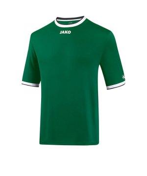 jako-united-trikot-jersey-shirt-kurzarm-short-sleeve-kids-kinder-f02-gruen-weiss-4283.jpg