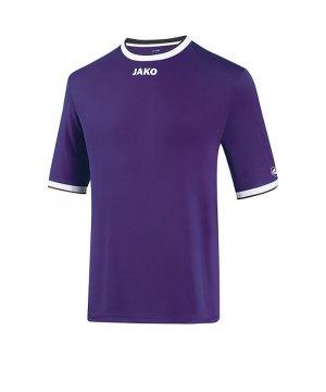jako-united-trikot-jersey-shirt-kurzarm-short-sleeve-kids-kinder-f10-lila-weiss-4283.jpg