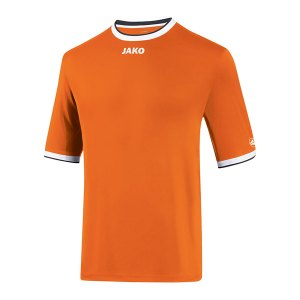 jako-united-trikot-jersey-shirt-kurzarm-short-sleeve-kids-kinder-f19-orange-weiss-4283.jpg