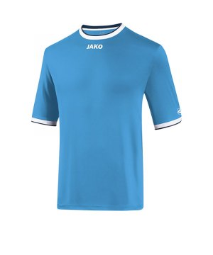 jako-united-trikot-jersey-shirt-kurzarm-short-sleeve-kids-kinder-f45-blau-weiss-4283.jpg