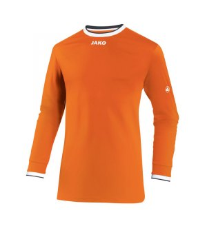 jako-united-trikot-kindertrikot-langarm-kids-kinder-children-orange-weiss-f19-4383.jpg