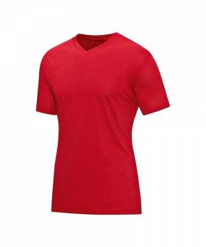 jako-v-neck-t-shirt-rot-f01-v-ausschnitt-kurzarmtop-sportbekleidung-textilien-men-herren-maenner-6113.jpg