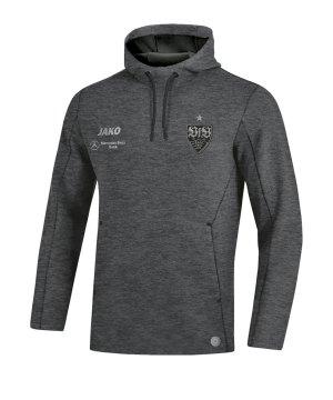 jako-vfb-stuttgart-premium-hoody-grau-f21-replicas-sweatshirts-national-st6729.jpg