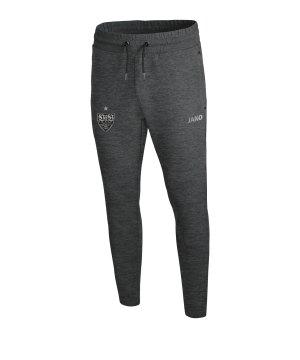 jako-vfb-stuttgart-premium-jogginghose-grau-f21-replicas-pants-national-st8429.jpg