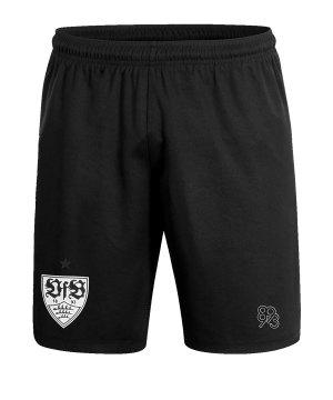 jako-vfb-stuttgart-short-3rd-2019-2020-schwarz-f08-replicas-shorts-national-st4419i.jpg