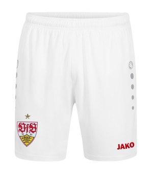 jako-vfb-stuttgart-short-home-2019-2020-weiss-f00-replicas-shorts-national-st4419h.jpg