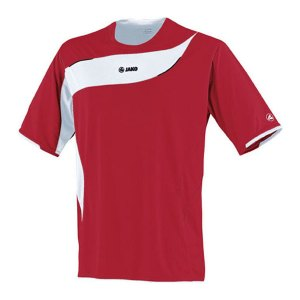 jako-volleyball-trikot-competition-active-f01-rot-weiss-4179.jpg