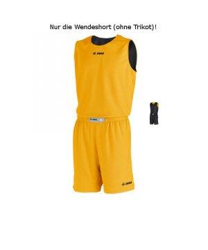 jako-wendeshort-change-active-f03-gelb-schwarz-4440.jpg