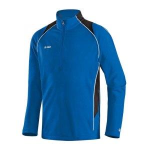 jako-ziptop-fleece-attack-2-0-sweatshirt-teamsport-vereinsausstattung-men-maenner-herren-schwarz-blau-f04-7772.jpg