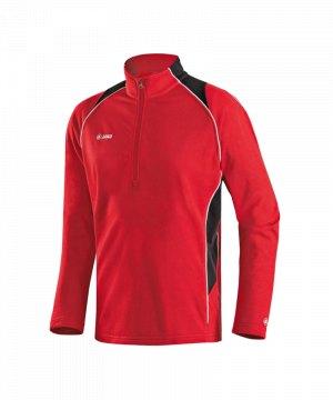 jako-ziptop-fleece-attack-2-0-sweatshirt-teamsport-vereinsausstattung-men-maenner-herren-schwarz-rot-f01-7772.jpg