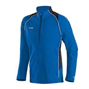 jako-ziptop-sweatshirt-kids-kinder-fleece-attack-2-0-blau-schwarz-training-top-04-7772.jpg
