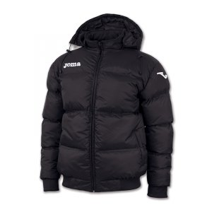 joma-alaska-bomber-anorack-kids-schwarz-winterjacke-teamsport-coachjacke-sportbekleidung-80011210.jpg