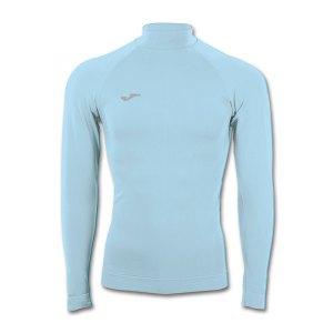 joma-brama-classic-longsleeve-mock-blau-f350s-underwear-langarm-longsleeve-fussball-3477-55.jpg