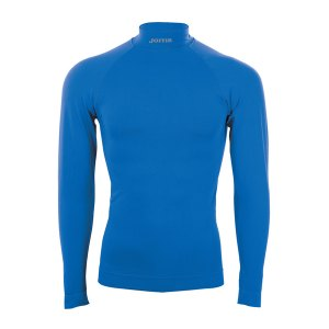 joma-brama-classic-longsleeve-t-shirt-langarm-kids-kinder-blau-f114s-3477-55.jpg