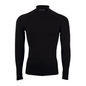 joma-brama-classic-longsleeve-t-shirt-langarm-kids-kinder-schwarz-f101s-3477-55.jpg