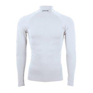 joma-brama-classic-longsleeve-t-shirt-langarm-kids-kinder-weiss-f100s-3477-55.jpg