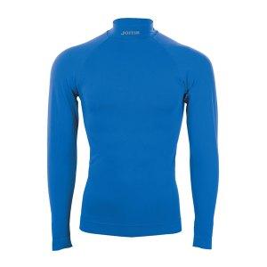 joma-brama-classic-longsleeve-t-shirt-langarm-mens-maenner-herren-blau-f114s-3477-55.jpg