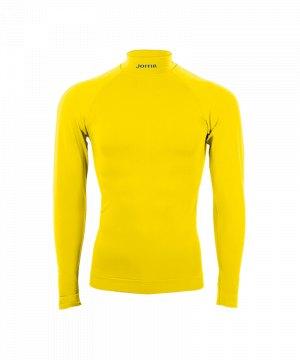 joma-brama-classic-longsleeve-t-shirt-langarm-mens-maenner-herren-gelb-f105s-3477-55.jpg
