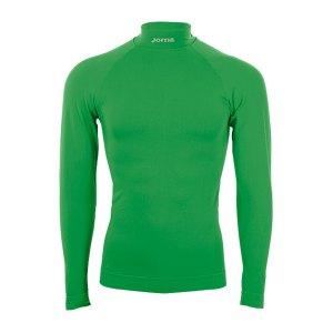 joma-brama-classic-longsleeve-t-shirt-langarm-mens-maenner-herren-gruen-f104s-3477-55.jpg