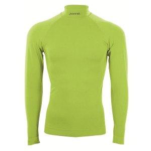 joma-brama-classic-longsleeve-t-shirt-langarm-mens-maenner-herren-gruen-f335s-3477-55.jpg
